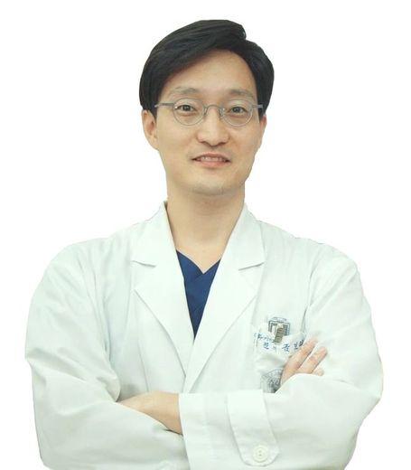 금보라 고려대 안암병원 소화기내과 교수. ⓒ고려대 안암병원