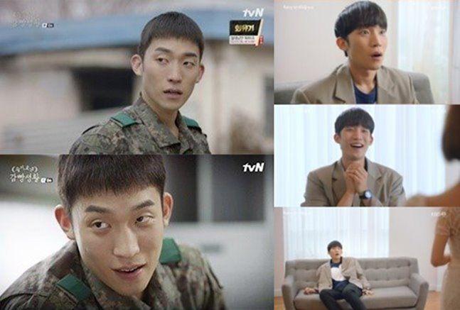 ⓒtvN, KBS2