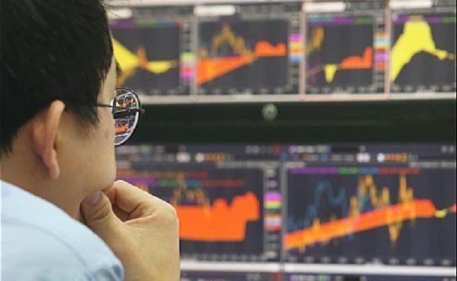 금융당국이 공매도 제도에 대한 개선 방안 등을 두고 고민에 빠졌다.(자료사진)ⓒ데일리안