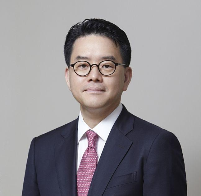 강희석 이마트 겸 SSG.COM 대표이사 사장.ⓒ신세계그룹