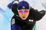 [밴쿠버 동영상]이승훈 스피드 5,000m 은메달 쾌거