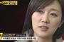 '나가수' 장소영, BMK 외모발언…네티즌 비난 봇물