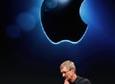 애플은 협력사 쥐어짜고, 삼성은 강소기업 만들고