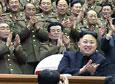 북한 미국 중국 일본은 웃고 한국만 울고 있다