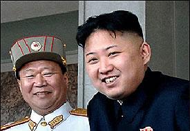 회담 무산되자 김정은 뒤돌아서 웃는 이유는