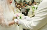 [칼럼]신혼부부들의 목돈 마련 방법은?