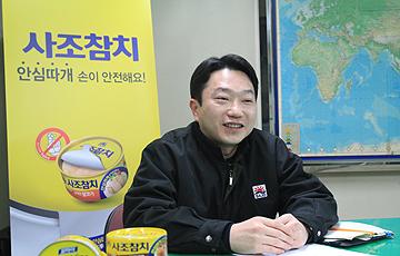 """[비즈&피플]""""작년 2500만개 팔린 안심따개 인기 비결? 사실은…"""""""