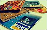 [칼럼]카드업계, 이제는 '브랜드' 싸움이다
