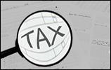 비영리법인도 세금 낼까?…세금계산서의 오해