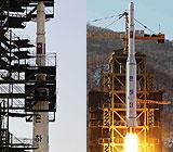 북한의 핵위협은 불장난? 사드 없이 불구경할건가