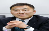 "'IPO 전도사' 하종원 거래소 상장유치부장 ""지금이 상장 적기"""