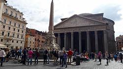 이탈리아, 영화 속 그곳에 가다