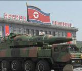 이란과 북한의 차이는...이미 개발 끝낸 핵무기에 있다