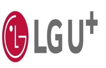 LGU+, '완도군 LED 보안등 개선사업' 우선협상자로 선정