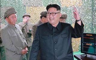 청와대의 '국가안보실'을 지금 당장 '핵대응실'로 바꿔라