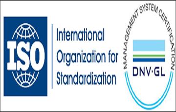 네이버, 클라우드 서비스 국제 보안 인증 획득