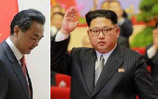 """대만언론의 """"중, 김정은 참수작전 묵인"""" 보도는 진짜?"""