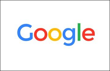 대만은 되고 한국은 안돼?…구글, 지도내 보안시설 처분 논란