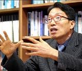 """[단독인터뷰] 김낙년 교수 """"국정교과서, 유치한 프레임 벗고 봐달라"""""""