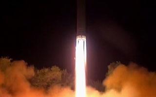 북 ICBM 성공 대응책? 반성부터 하고 시작하자