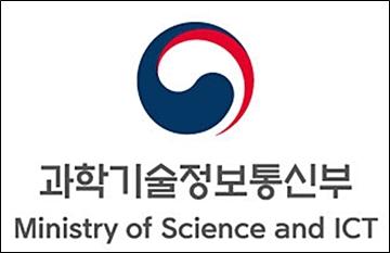 과기정통부, 국가과학기술연구회 이사장 후보 모집