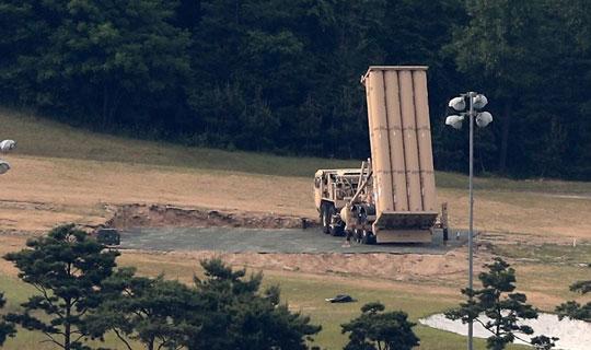 전술핵무기 재배치에 대한 5가지 오해와 진실