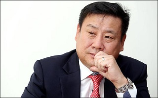 """[D-피플라운지]서홍 한양 주택사업본부장 """"건설업계 혁신 절실"""""""