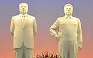 """북한에서 종교 활동 적발되면…""""그 다음에는 모릅니다"""""""