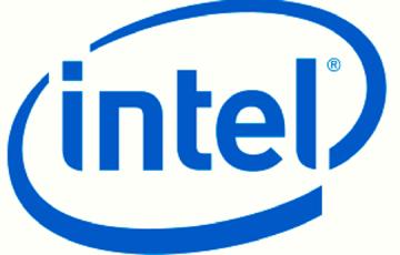 인텔 칩 해킹 취약 파장...PC·스마트폰 보안 '비상'