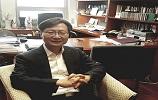 "[Great Korea] 박경서 고려대 교수 ""금융회사의 지배주주, 관치와 CEO 전횡 막는 해답"""
