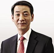권용원 키움증권 사장 금투협회장 선출