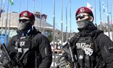 '노로바이러스 비상' 평창올림픽 개막 앞두고 악재