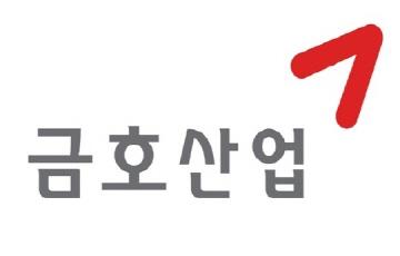 """금호석화, 상표권 소송 2심도 승소...금호그룹 """"즉시 항고"""""""