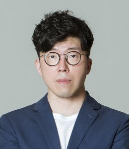 넷마블, 박성훈 신임 대표 내정...권영식 대표와 각자 대표 체제