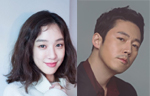정려원 장혁 이준호, SBS '기름진 멜로' 주연