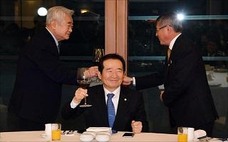 """""""남북정상회담, 영구 평화협정으로 진일보하길"""""""
