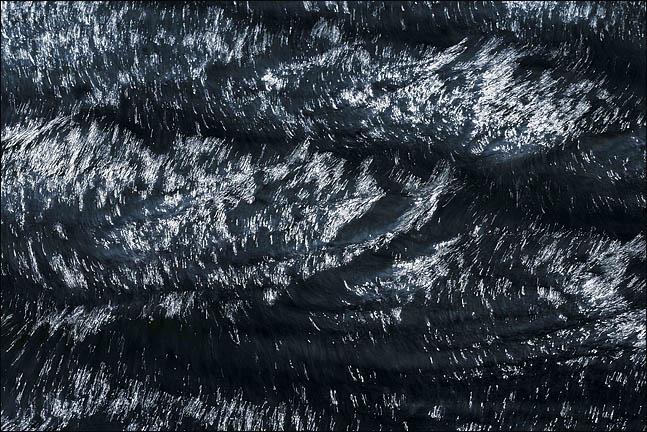 [이창수의 지리산 산책 ⑥] 춤추는 섬진강물