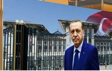 오늘 터키 대선-총선... 에르도안, 재선 성공할까