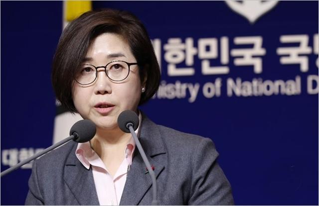 """국방부 """"국방개혁, 걱정만큼의 전력약화 없어…대북우위 확보"""""""