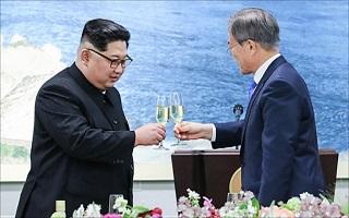핵 폐기 담보되지 않는 정상회담은 짐만 만들뿐