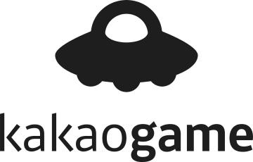 카카오게임즈, '카카오 게임'으로 브랜드 통합