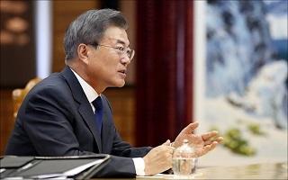 文 정부의 '소득주도성장'이라는 허튼소리