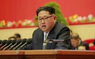 북한 정권 성립의 연원