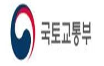 국토부, '추석 성수품 수송' 화물 차량 도심통행 제한 일시 완화