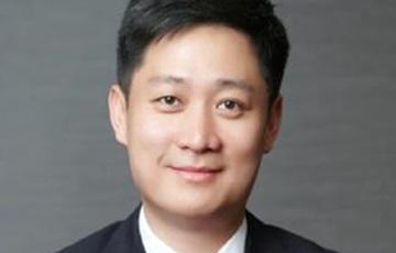 [프로필] 홍범식 LG 사장