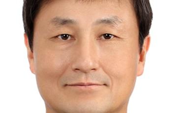 [프로필] 김영민 LG경제연구원장
