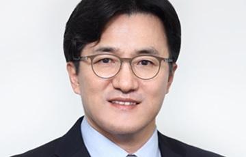 [프로필] 정성수 지투알 대표이사