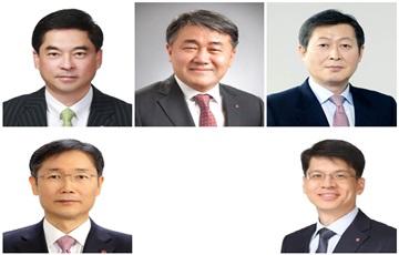 LG전자, 로봇-자율주행 CEO 직속 조직으로 신설 '역량 강화'