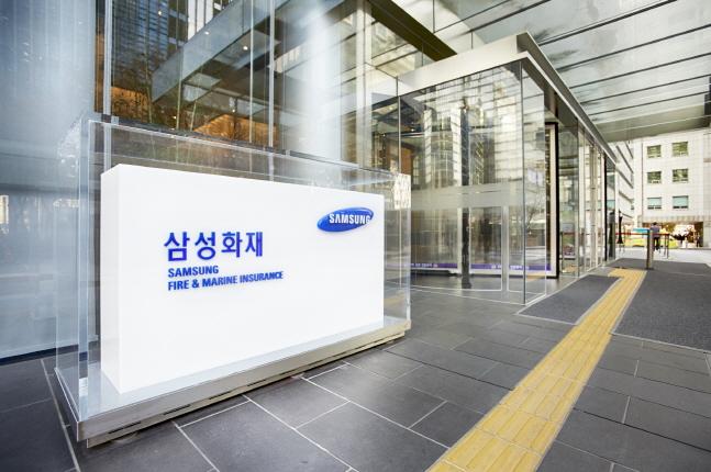 '가격 경쟁 포문' 삼성화재 행보에 손보사들 '곤혹'