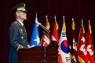 """[Reset Korea] 2019년 안보: """"대한민국 국민에게 고합니다"""""""